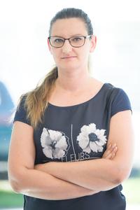 Anela Ivić