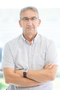 Ivica Majić