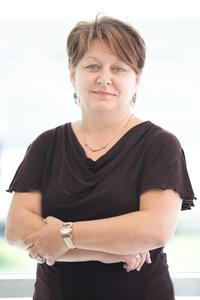 Marica Majić
