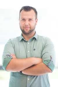 Mario Majić
