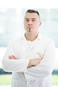 Muharem Agić