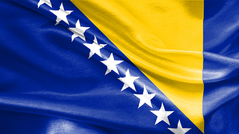 Sretan 1. mart – Dan nezavisnosti BiH